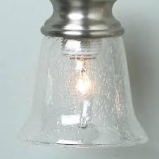 replacement glass shades u2013 senalka com