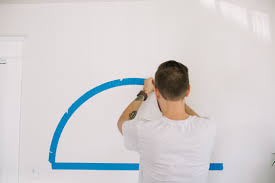 Wall Paint Touch Up Pen How To Transform Any Room With Color U2013 A Beautiful Mess