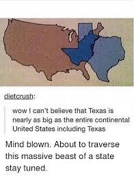 Texas Meme - texas dump album on imgur