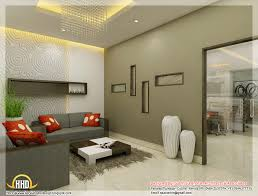 interior decoration beautiful 3d interior office designs