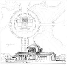 classical house plans classical architecture michael rouchell on traditional architecture