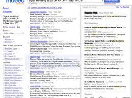 resume nursing nardellidesign com