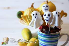 halloween cakepops cake pops