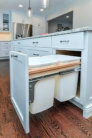 teal kitchen ideas teal kitchen ideas breathtaking teal kitchen island spectacular