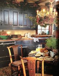 Primitive Kitchen Decorating Ideas Best 25 Primitive Country Decorating Ideas On Pinterest