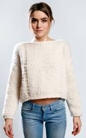 11 best s sweater patterns images on 30 day