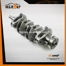 nissan 350z performance parts nissan a12 nissan a12 suppliers and manufacturers at alibaba com