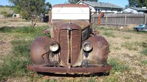 1938 dodge truck 1938 dodge truck flat bed 1 1 2 ton for sale photos technical