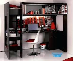 chambre fille londres dco chambre londres ado excellent p with dco chambre londres ado