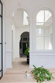 White Interior 5677 Best Interior Design Images On Pinterest Architecture Home