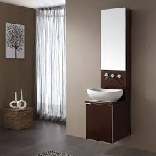 Bathroom Vanity Mirror Cabinet by 192 Best Bathrooms Images On Pinterest Bathroom Ideas Room And Home