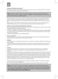 mt401050b peltor litecom pro ii headset user manual users manual