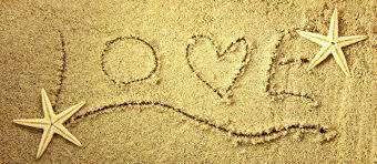 halloween city ft lauderdale valentine u0027s month on fort lauderdale beach my fort lauderdale beach