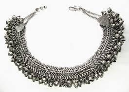 bengali earrings 25 beautiful bengali jewellery designs