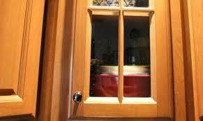 transform kitchen cabinets transform your kitchen cabinets without paint 11 ideas hometalk