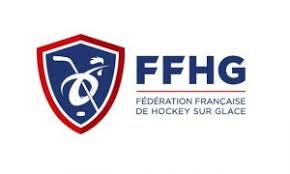 Calendrier Fdration Franaise De Calendrier Saison 2016 2017 Division 1 Hogly