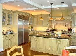 lights island in kitchen island kitchen lights hermelin me
