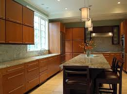 In Design Kitchens Distinctive Kitchens And Baths