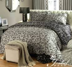 Bhs Duvets Sale Sale Elengant 3d Panda Rose Flower Bedding Set Bedclothes