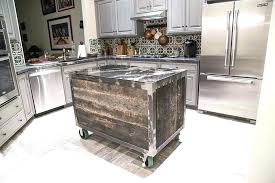 moveable kitchen islands small rolling kitchen island or best rolling kitchen island ideas