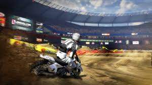 mx vs atv motocross mx vs atv supercross on ps3 official playstation store us