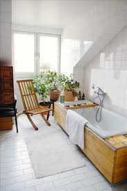bathroom interiors ideas 48 bathroom interior ideas with flowers and plants ideal for summer