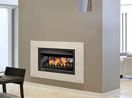 universal double sided wood fireplace jetmaster heat u0026 glo melbourne