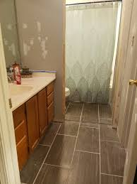 affordable bathroom remodel cool image of cheap bathroom remodel