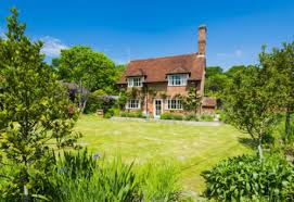 Cottage Rental Uk by Secluded Cottages Self Catering Cottages In Secluded Uk Locations