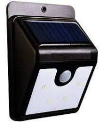 best solar lighting system solar home lighting system lovely solar lights buy solar lights line