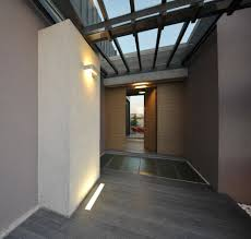 Modern Home Interior Modern House Exterior Front Designs Ideas Home Interior Dreams