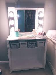 plug in vanity light strip vanities plug in vanity light strip plug in vanity lights plug in