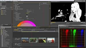 adobe premiere pro tutorial in pdf color grading and finishing in premiere pro cs5 5 premierepro net