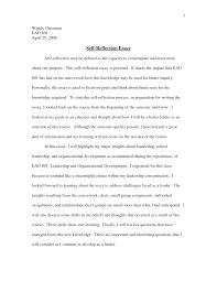 writing skills resume an essay on success essay feedback clear light college success reflective essay on writing skills how to write a example image reflective essay on writing skills
