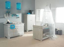 chambre bébé complete pas cher la chambre bébé mixte en 43 photos d intérieur
