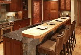 kitchen prominent kitchen island appliance center valuable