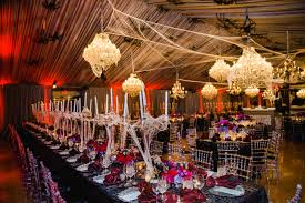 Best 25 Halloween Wedding Decorations by Best 25 Pagan Wedding Ideas On Pinterest Wiccan Wedding Ancaster