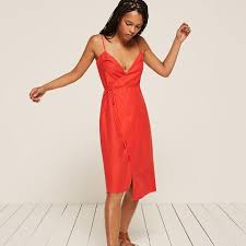 affordable dresses the best affordable summer dresses to wear with sandals whowhatwear