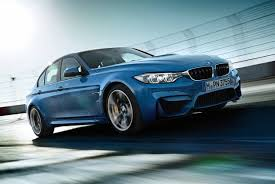 Bmw M3 2015 - 2015 bmw m3 u0026 m4 lci update on sale in australia from 139 900