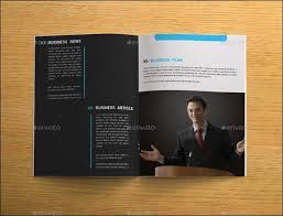 the 25 best brochure templates free download ideas on pinterest