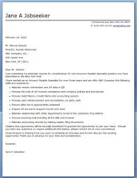 Entry Level Accounting Resume Examples by 7 Best Perfect Resume Examples Images On Pinterest Perfect