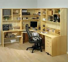 Corner Office Desk For Sale Corner Office Desk Office Corner Desk With Hutch White Gloss