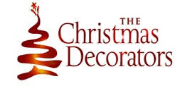 Commercial Christmas Decorations Scotland by Professional Christmas Decorating Service For Both Residential And