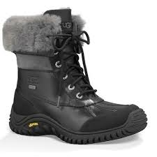 ugg adirondack boot ii 1906 s boots s footwear the prospector alaska s finest outfitters