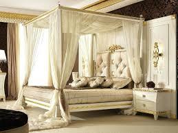 queen size bedroom sets u2013 siatista info