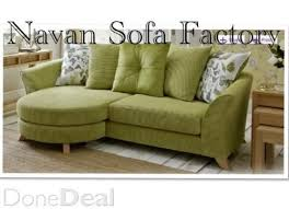 Dfs Furniture Armchairs Best 25 Dfs Furniture Sale Ideas On Pinterest Dfs Corner Sofa