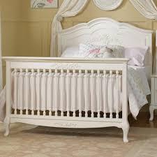 Sears Crib Mattress Baby Cribs Dirt Cheap Baby Furniture Baby Crib To Bed Sears