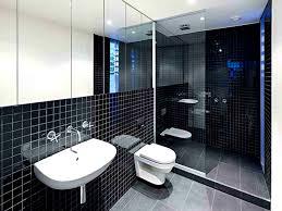 bathroom excellent design for small bathroom house ideas