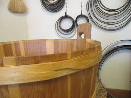 Woodworking Forum For Sale by Coopering Making Wooden Buckets Woodworking Forum At Permies