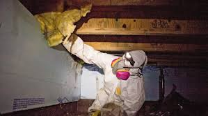 seal a crawl space with encapsulation angie s list